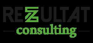 Conseils en entreprise et Holding d'investissement : Rezultat Consulting