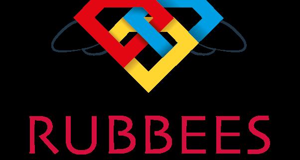 Collectif Rubbees Bordeaux